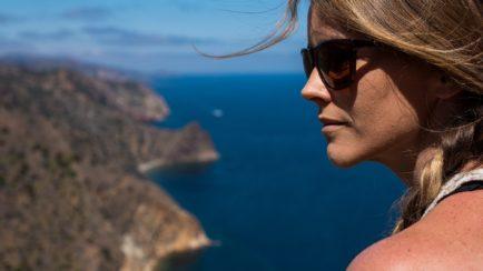 Costa Cheeca Sunglasses Review | Costa Sunglasses | SportRx