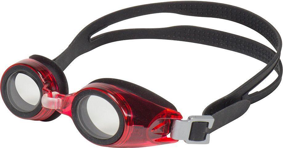 9b639d0e5cc Swimming Goggles Buyers Guide
