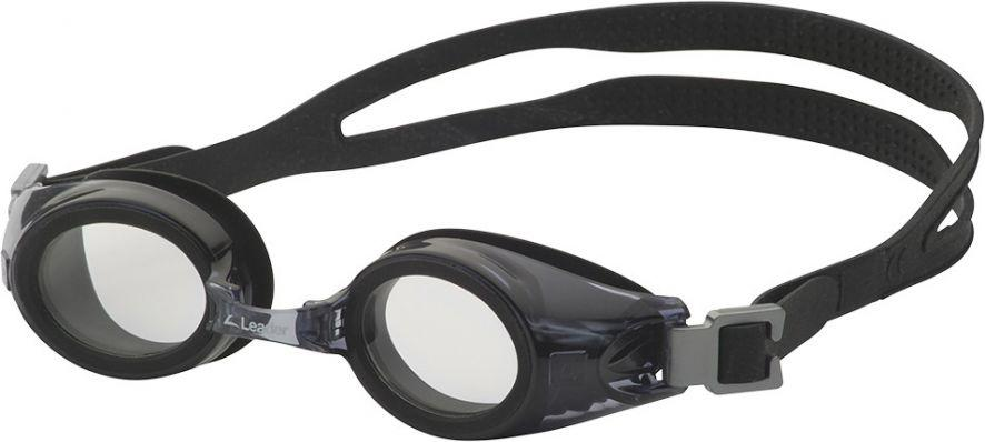 df56362dfc Swimming Goggles Buyers Guide