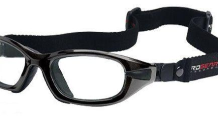 Racquetball Goggles Buyer's Guide | How-To Buy
