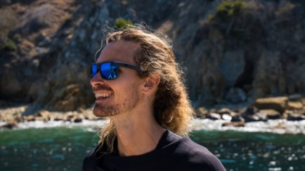 Costa Rinconcito Sunglasses Review | Costa Sunglasses | SportRx