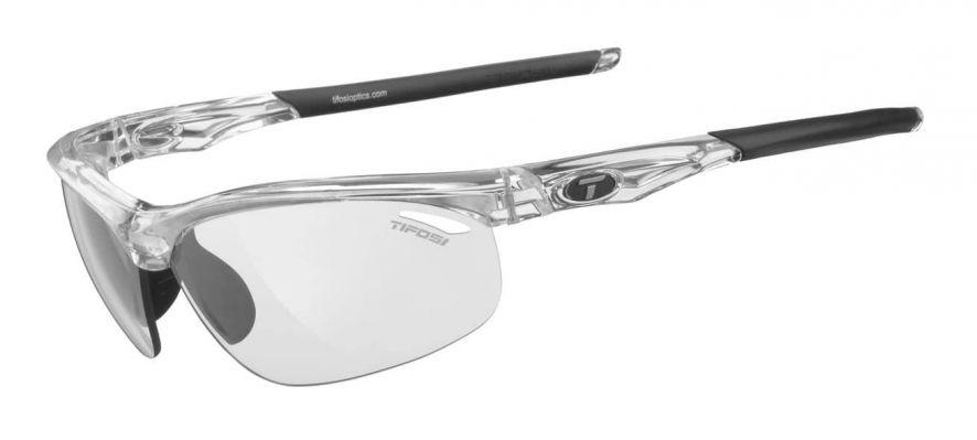 c5cab375552 Best Racquetball Goggles   Glasses of 2019
