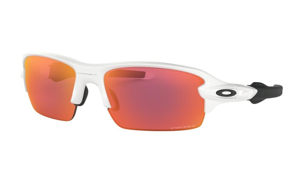 3c232483013 Oakley Baseball Sunglasses for Kids