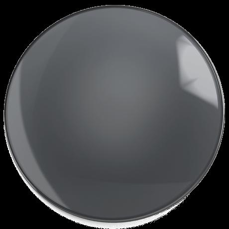Oakley Flak 2.0 XL Lens