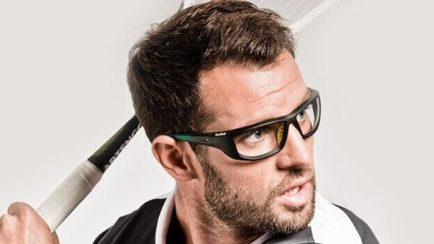 Best Racquetball Goggles & Glasses of 2019