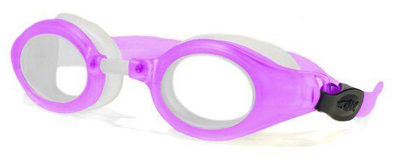 b8727c809f77 Swimming Goggles Buyers Guide
