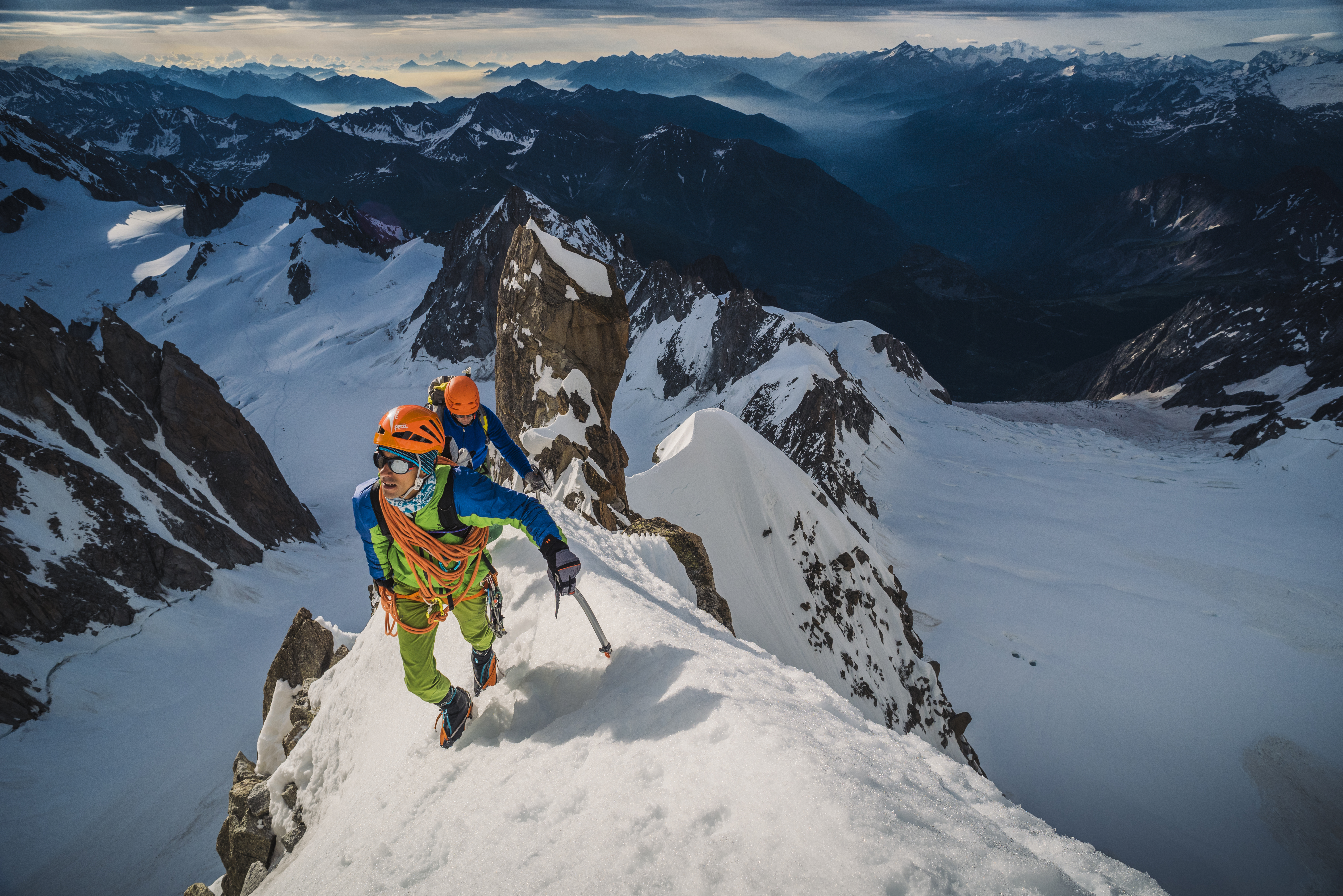 Best Mountaineering Sunglasses of 2020