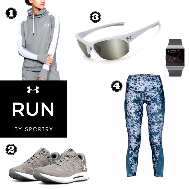 running sunglasses for women