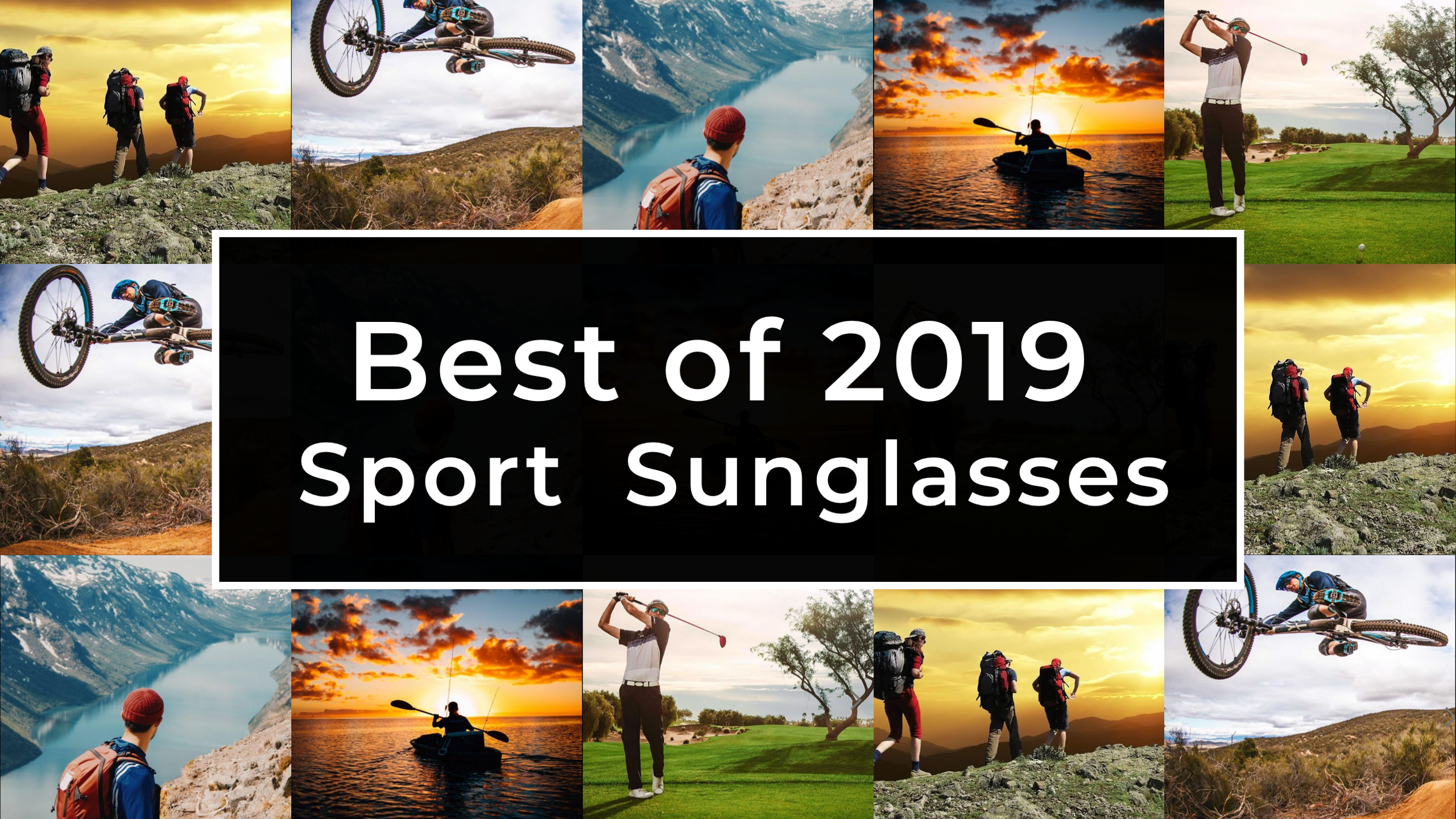 fc0c77328cd5 Best Sport Sunglasses of 2019 | SportRx | SportRx