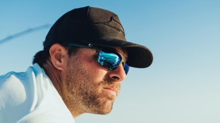 Costa Broadbill Sunglasses Review | Costa Sunglasses | SportRx