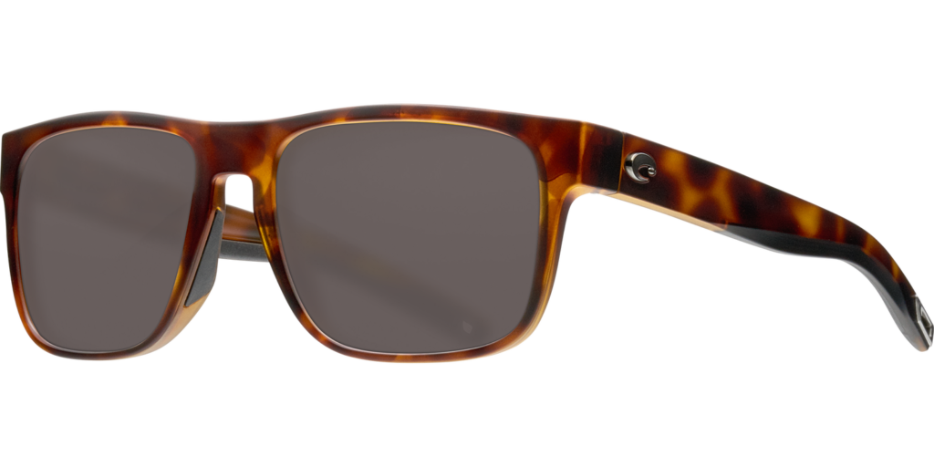 b513bfc532944 Shop Costa Cut Polarized Sunglasses · Costa Spearo Video Review. Costa  Spearo