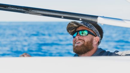 2b108aa0855 Costa Tico Sunglasses Review