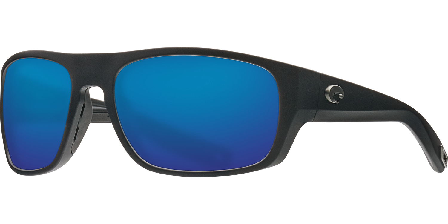 92623bad21 Costa Tico Sunglasses Review