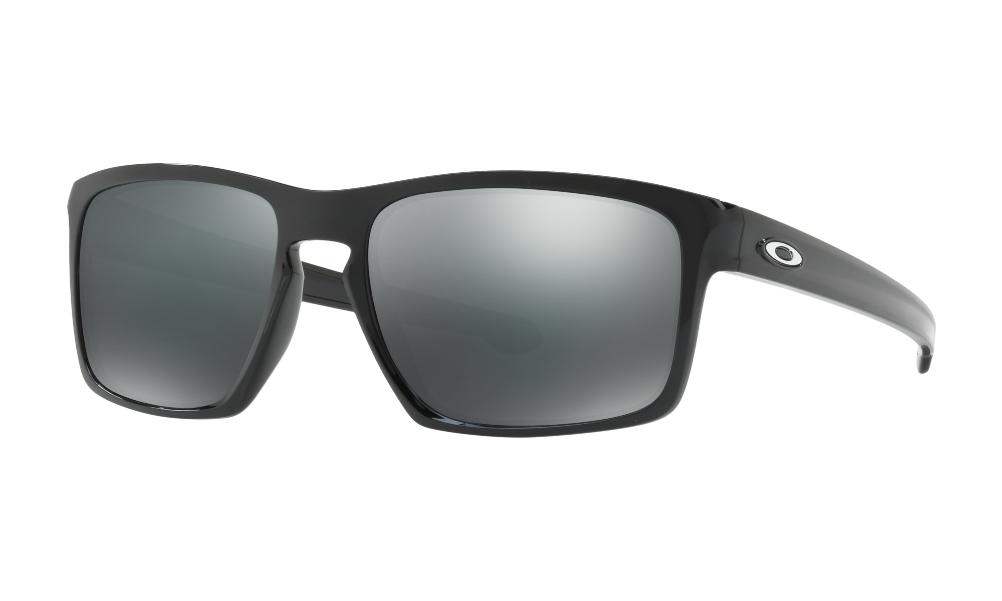 Oakley Sliver Driving Sunglasses