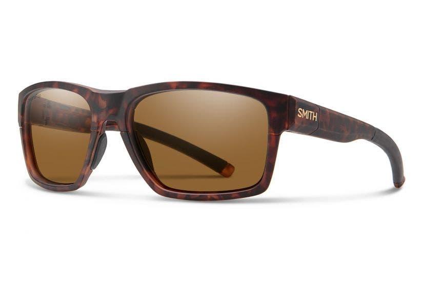 SMITH Caravan Mag mountain biking sunglasses