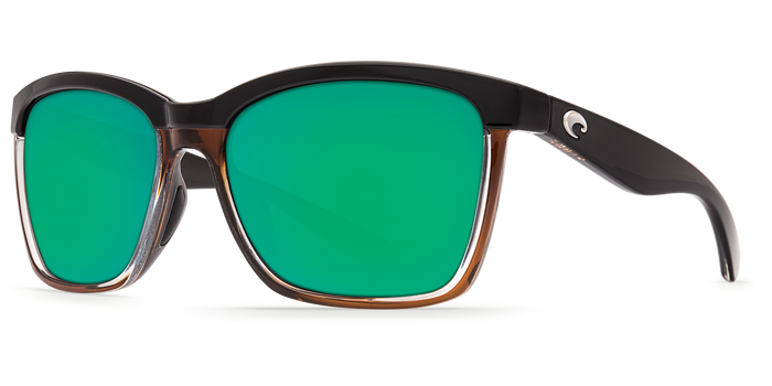 costa ladies fishing sunglasses