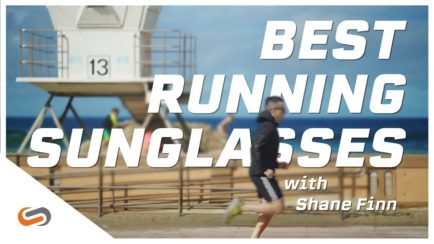 Best Running Sunglasses of 2019