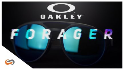 Oakley Forager Review | Oakley Lifestyle Sunglasses
