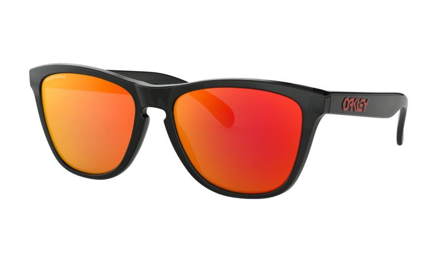 1367a4556cc Oakley Frogskins Collection | Oakley Lifestyle Sunglasses | SportRx