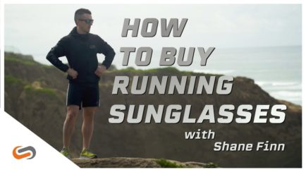 Running Sunglasses Buyer's Guide | How-To Buy
