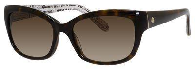 Kate Spade New York sunglasses for women