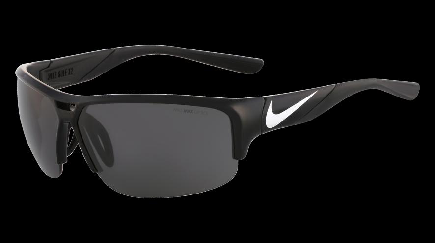 nike sunglasses for women
