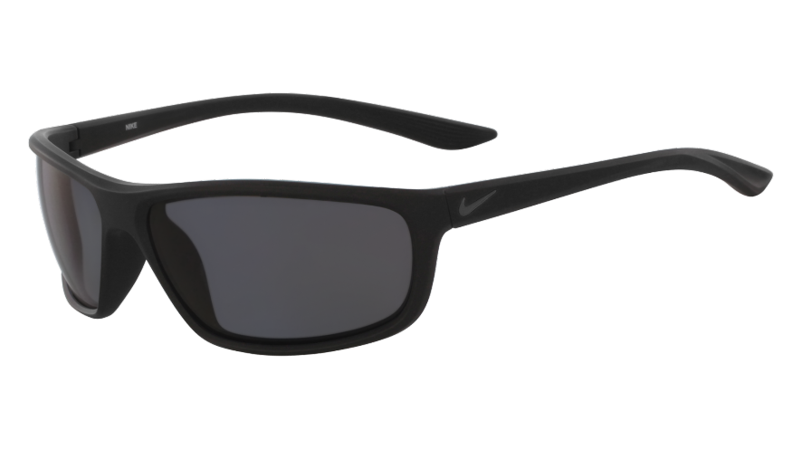 0137085298 Best Tennis Sunglasses of 2019