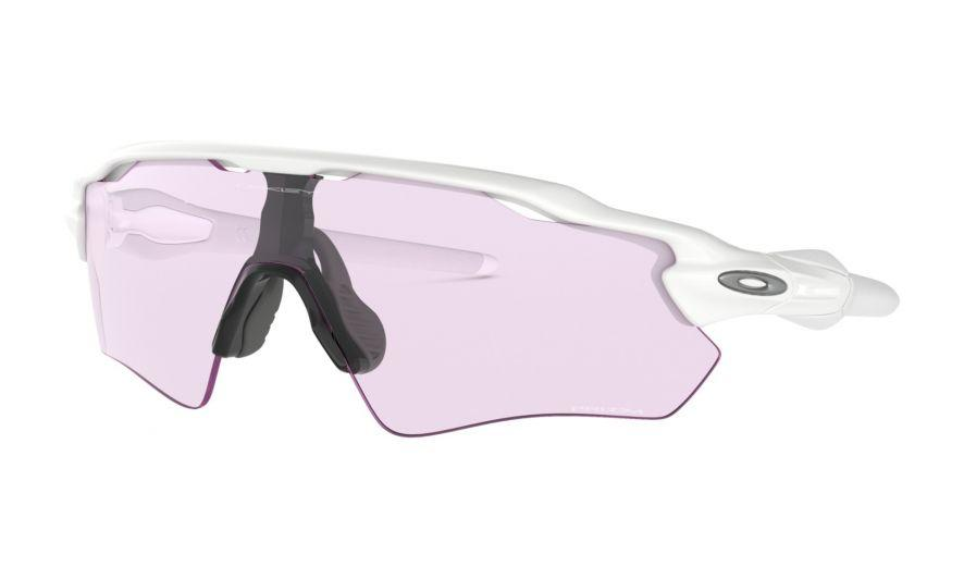 282f6f7f249 Triathlon Sunglasses Buyer s Guide