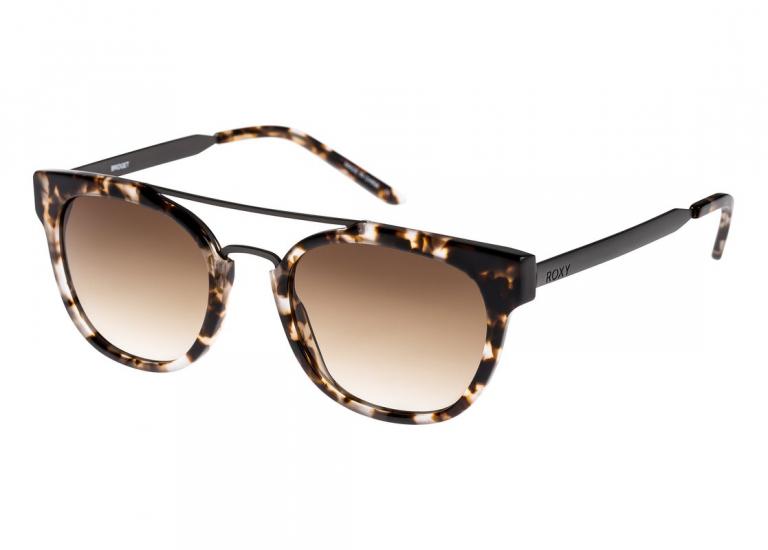 lifestyle prescription sunglasses for women