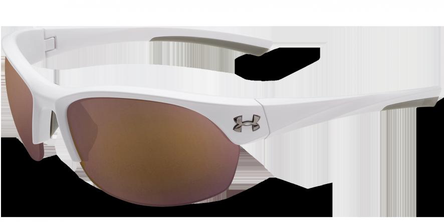 under armour running sunglasses for ladies