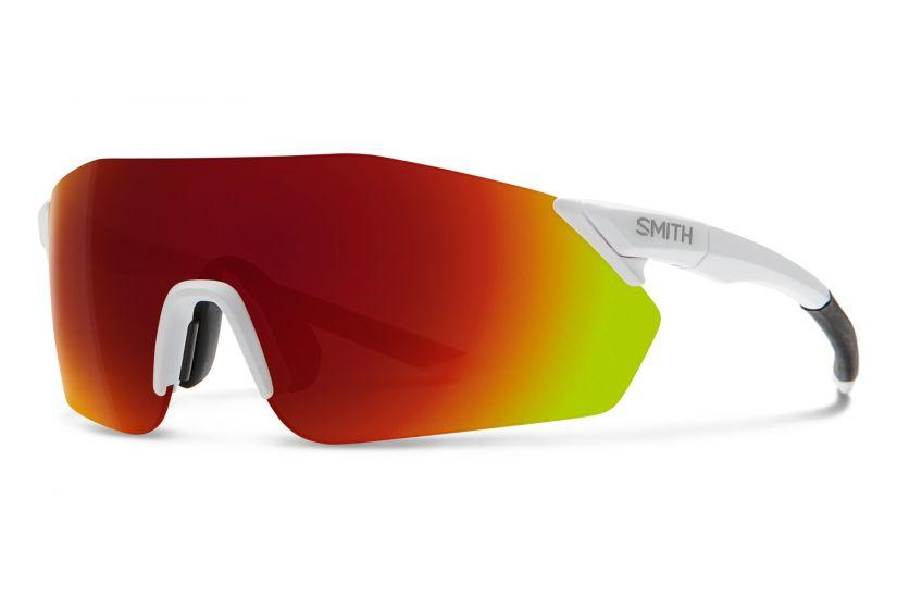 Women's SMITH cycling sunglasses