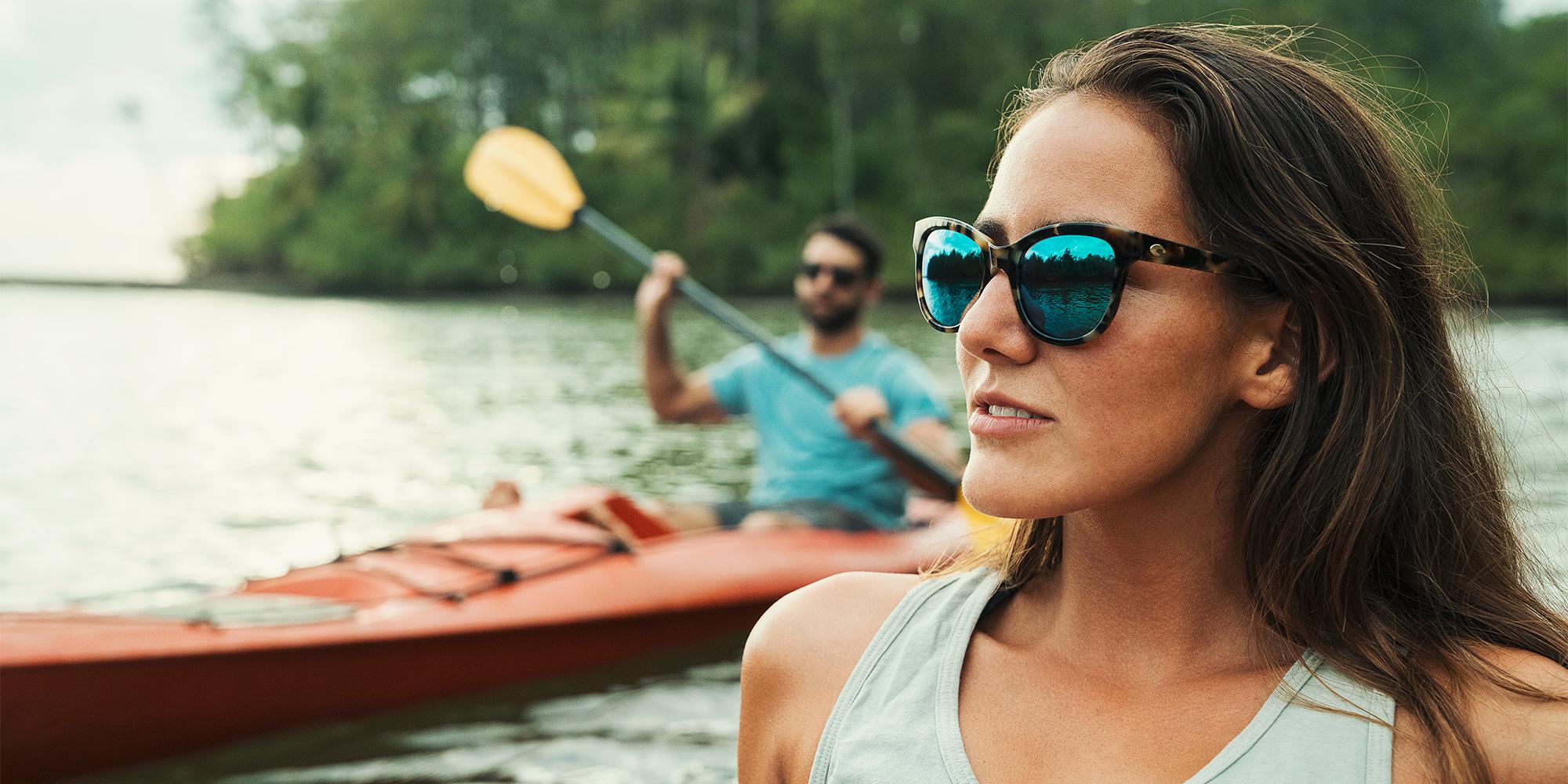 Costa Bimini Sunglasses
