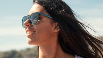 Costa Isla Sunglasses