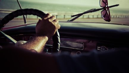Best Driving Sunglasses | Best of 2019
