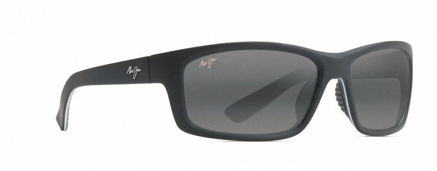 Maui Jim Kanaio Coast