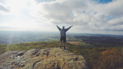 Benefits of Hiking   How Will Hiking Effect on Your Body