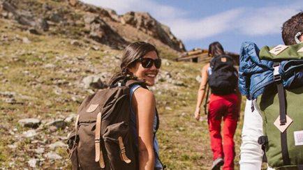 Hiking Sunglasses for Women | Women's Hiking Sunglasses