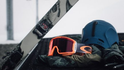 Oakley Line Miner XM Review | Oakley Snow Goggles