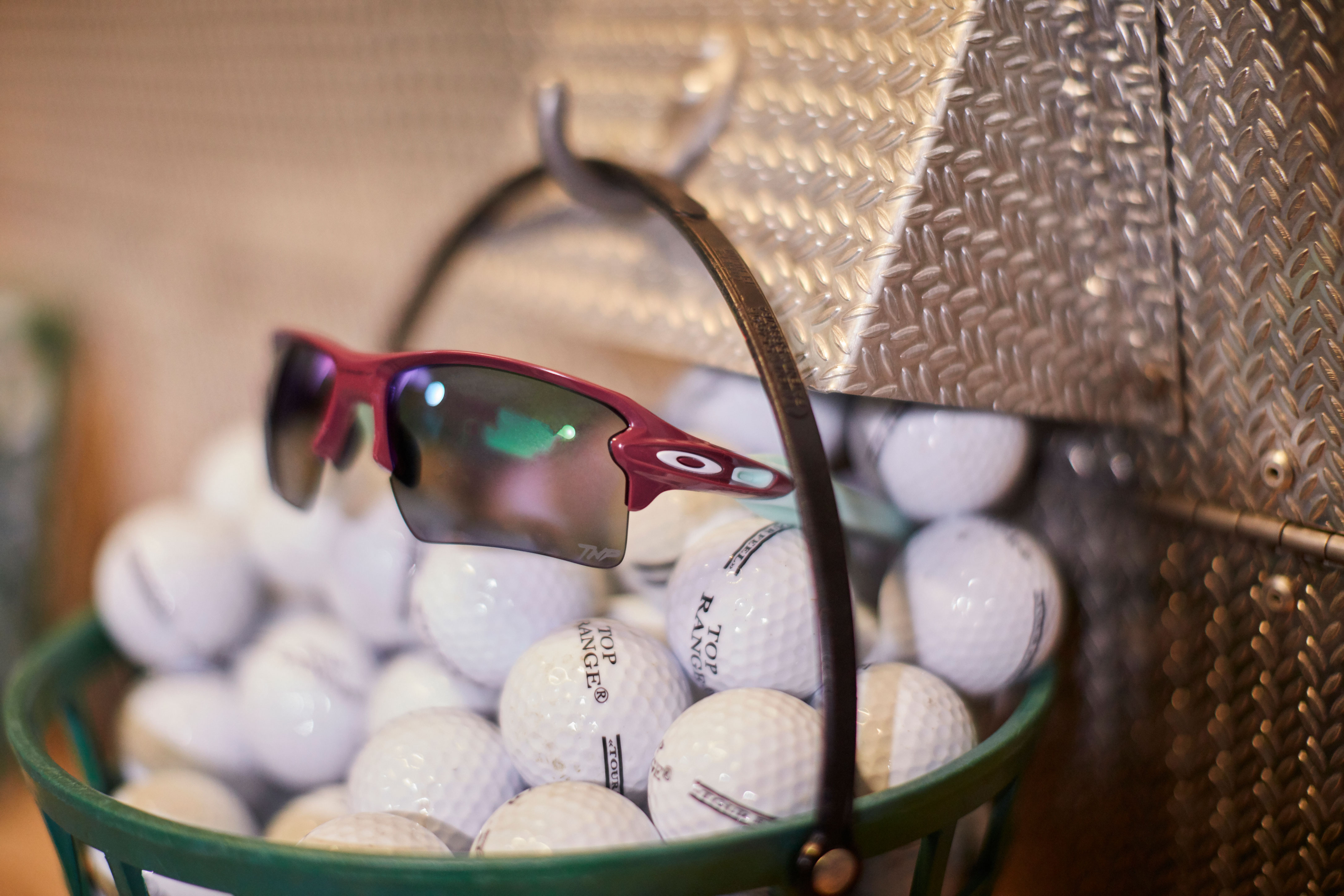 dad8340a48 Best Oakley Golf Sunglasses of 2019