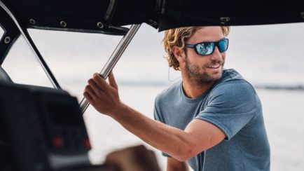 Best Oakley Fishing Sunglasses of 2019
