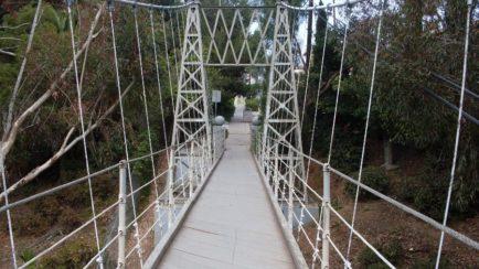 Beginner Hiking Trails in San Diego   Easy Hikes