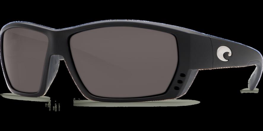 9a7136f55c8a Costa Lens Color Guide | Polarized Sunglasses | SportRx