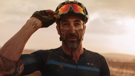 7 Things to Know About Cycling Sunglasses
