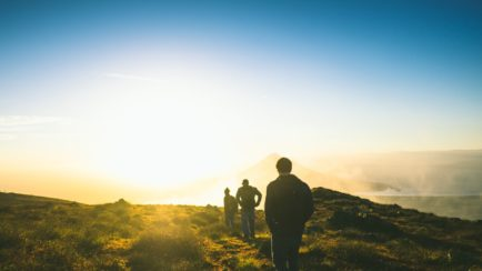 Hiking Sunglasses Buyers Guide   How to Guides