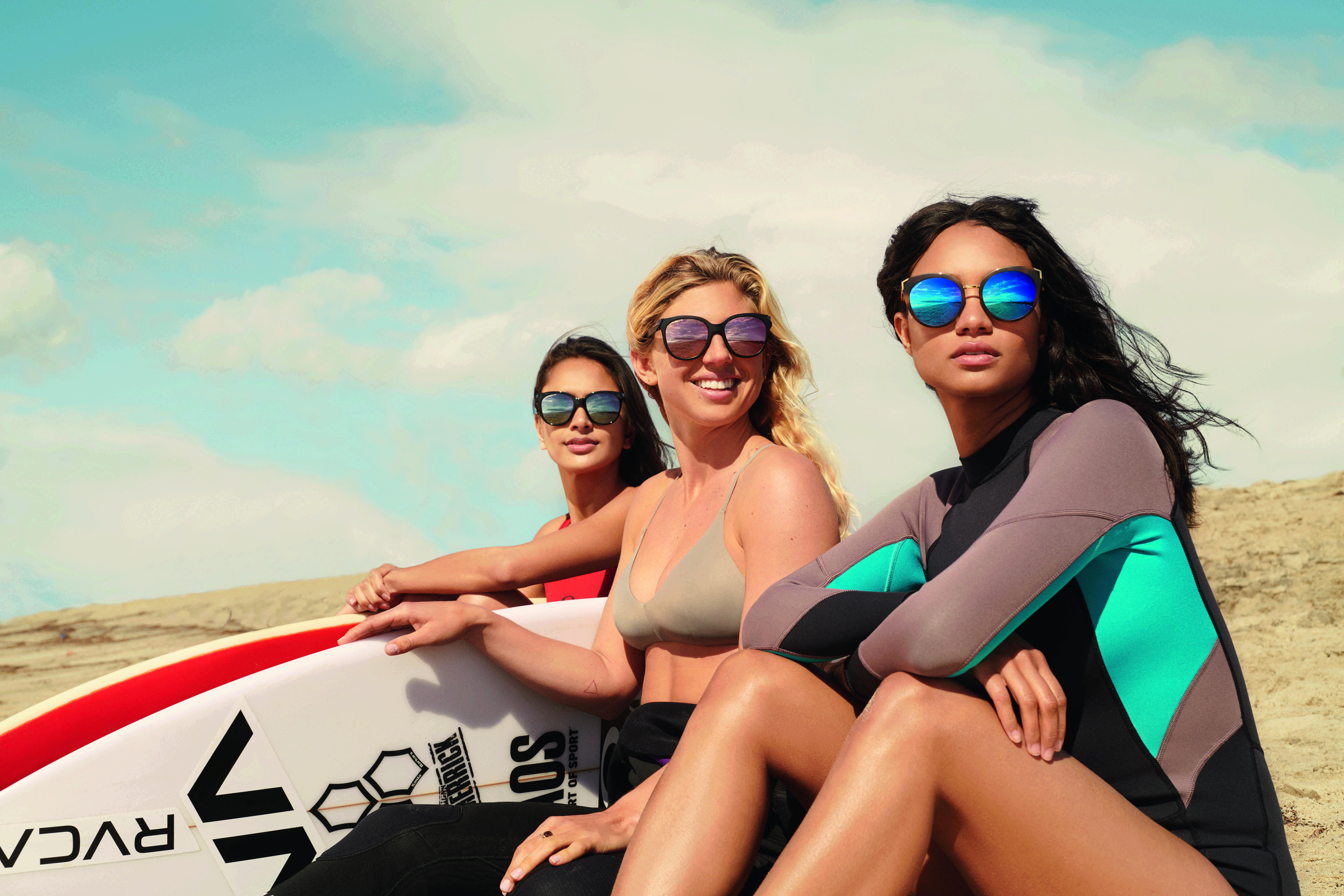 Oakley Women's Spring 2019 Collection | Oakley Women's Sunglasses &  Eyeglasses | SportRx