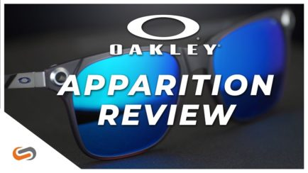 Oakley Apparition | Oakley Sunglasses & Eyeglasses
