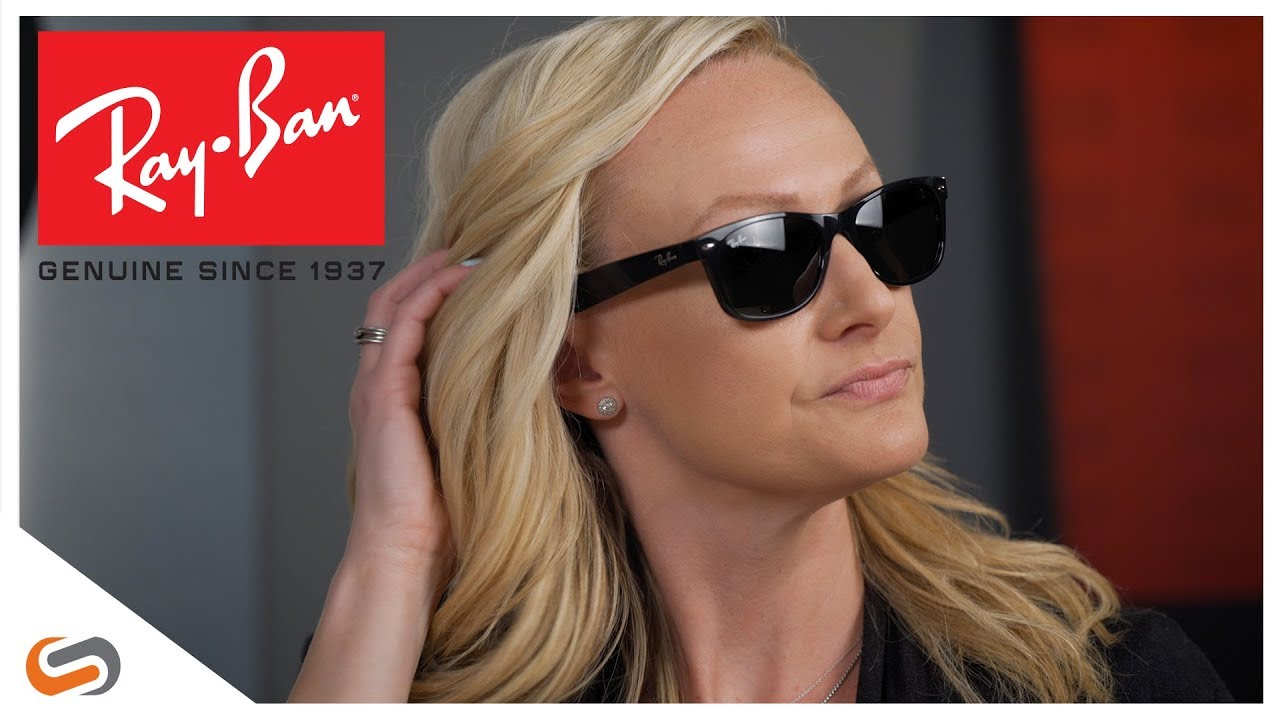 best ray ban sunglasses 2019