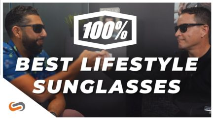 Best 100% Active Lifestyle Sunglasses of 2019