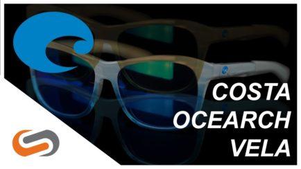 Costa Vela Sunglasses Review