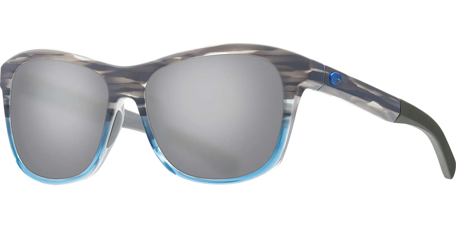 Costa Vela Sunglasses